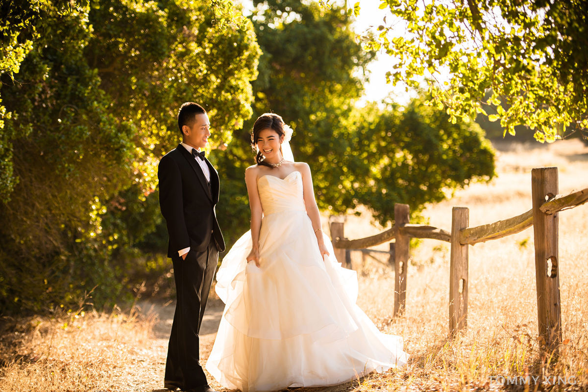 Los Angeles Engagement & pre wedding photography- 洛杉矶婚纱照 - Tommy Xing14.jpg