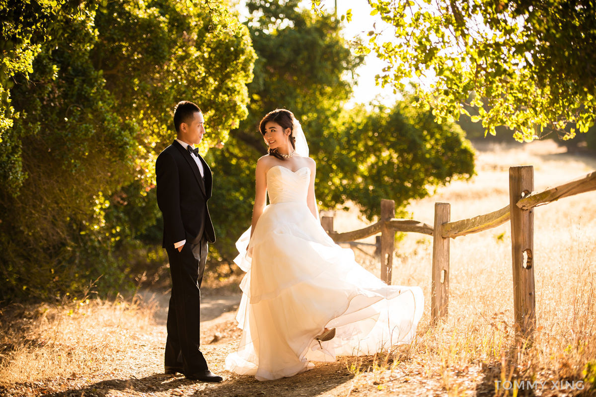 Los Angeles Engagement & pre wedding photography- 洛杉矶婚纱照 - Tommy Xing15.jpg