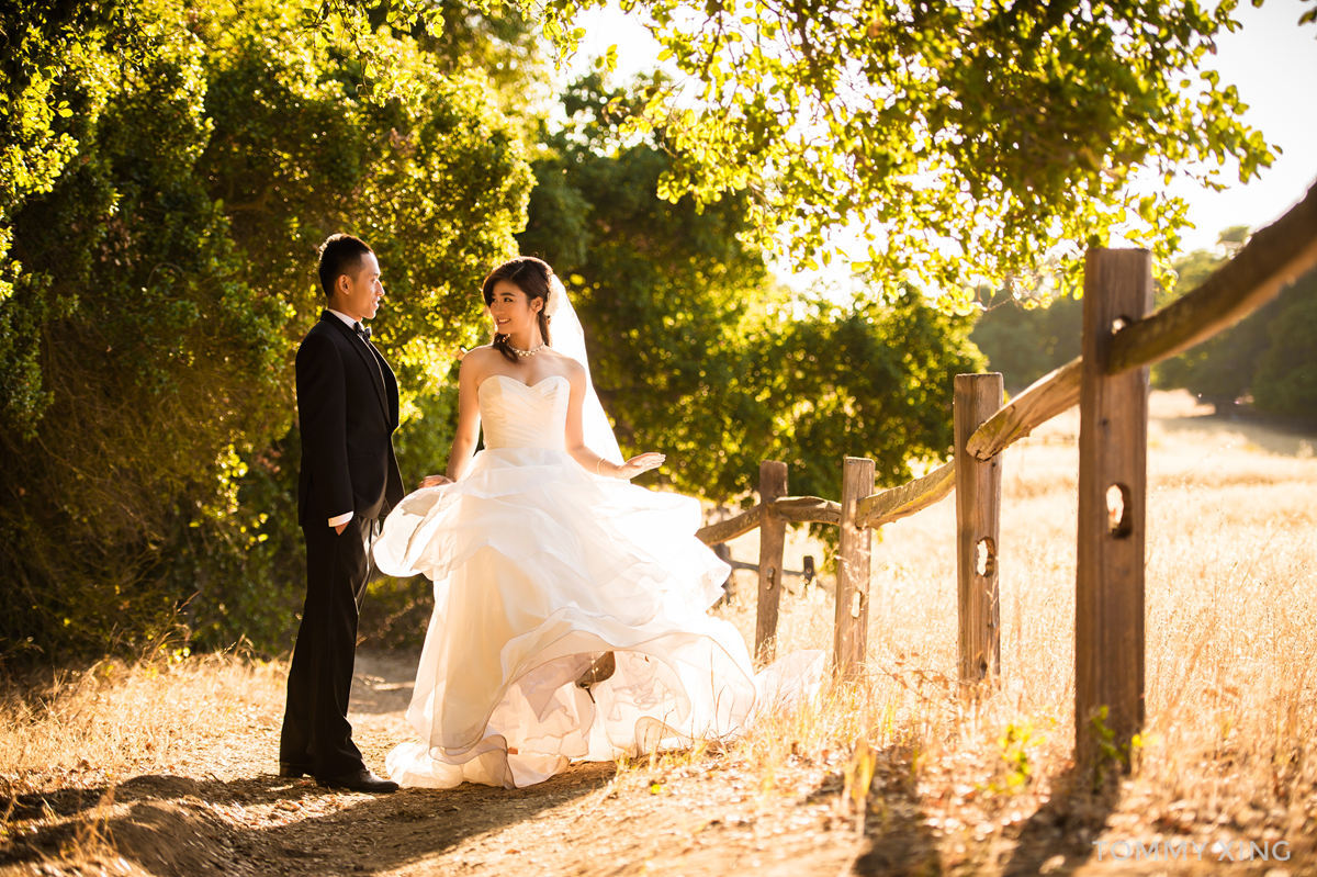 Los Angeles Engagement & pre wedding photography- 洛杉矶婚纱照 - Tommy Xing16.jpg