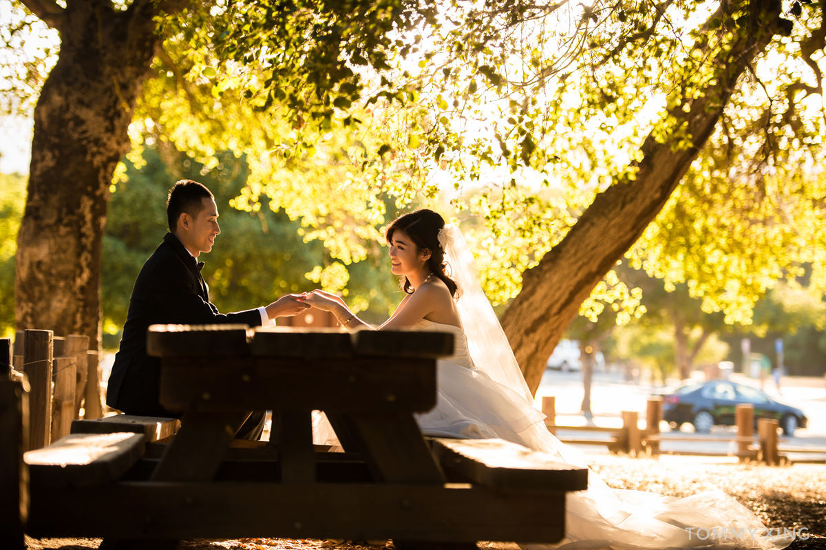 Los Angeles Engagement & pre wedding photography- 洛杉矶婚纱照 - Tommy Xing17.jpg