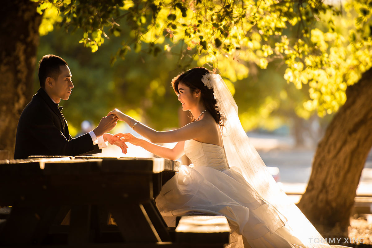 Los Angeles Engagement & pre wedding photography- 洛杉矶婚纱照 - Tommy Xing18.jpg