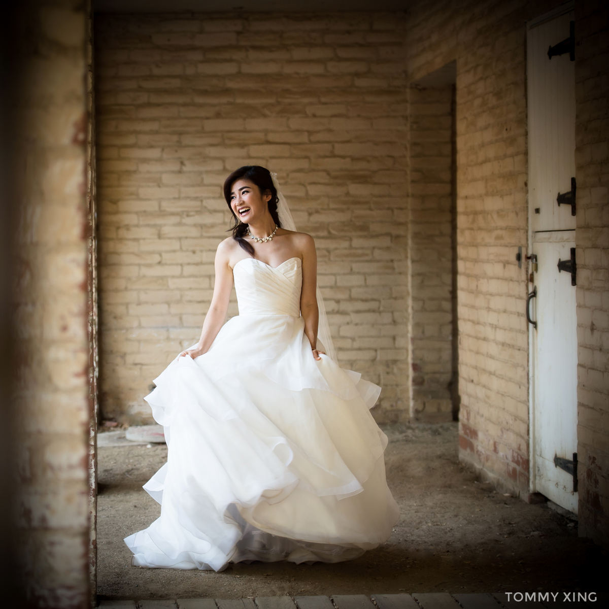 Los Angeles Engagement & pre wedding photography- 洛杉矶婚纱照 - Tommy Xing19.jpg