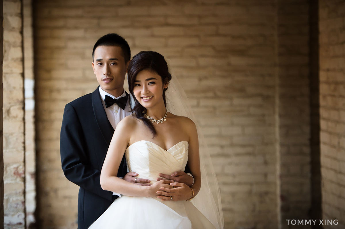 Los Angeles Engagement & pre wedding photography- 洛杉矶婚纱照 - Tommy Xing24.jpg