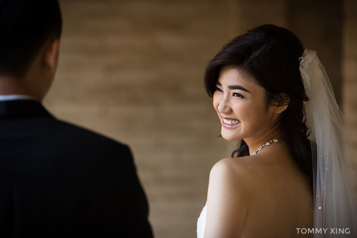 Los Angeles Engagement & pre wedding photography- 洛杉矶婚纱照 - Tommy Xing26.jpg