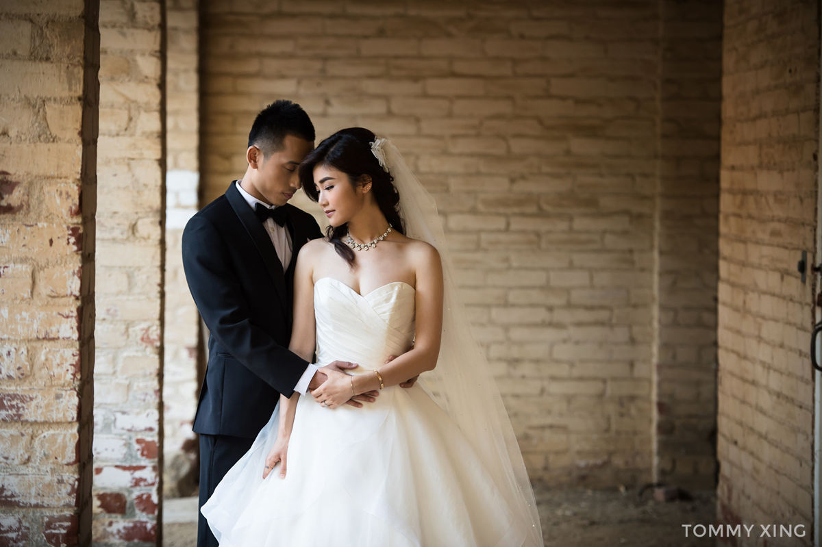 Los Angeles Engagement & pre wedding photography- 洛杉矶婚纱照 - Tommy Xing25.jpg