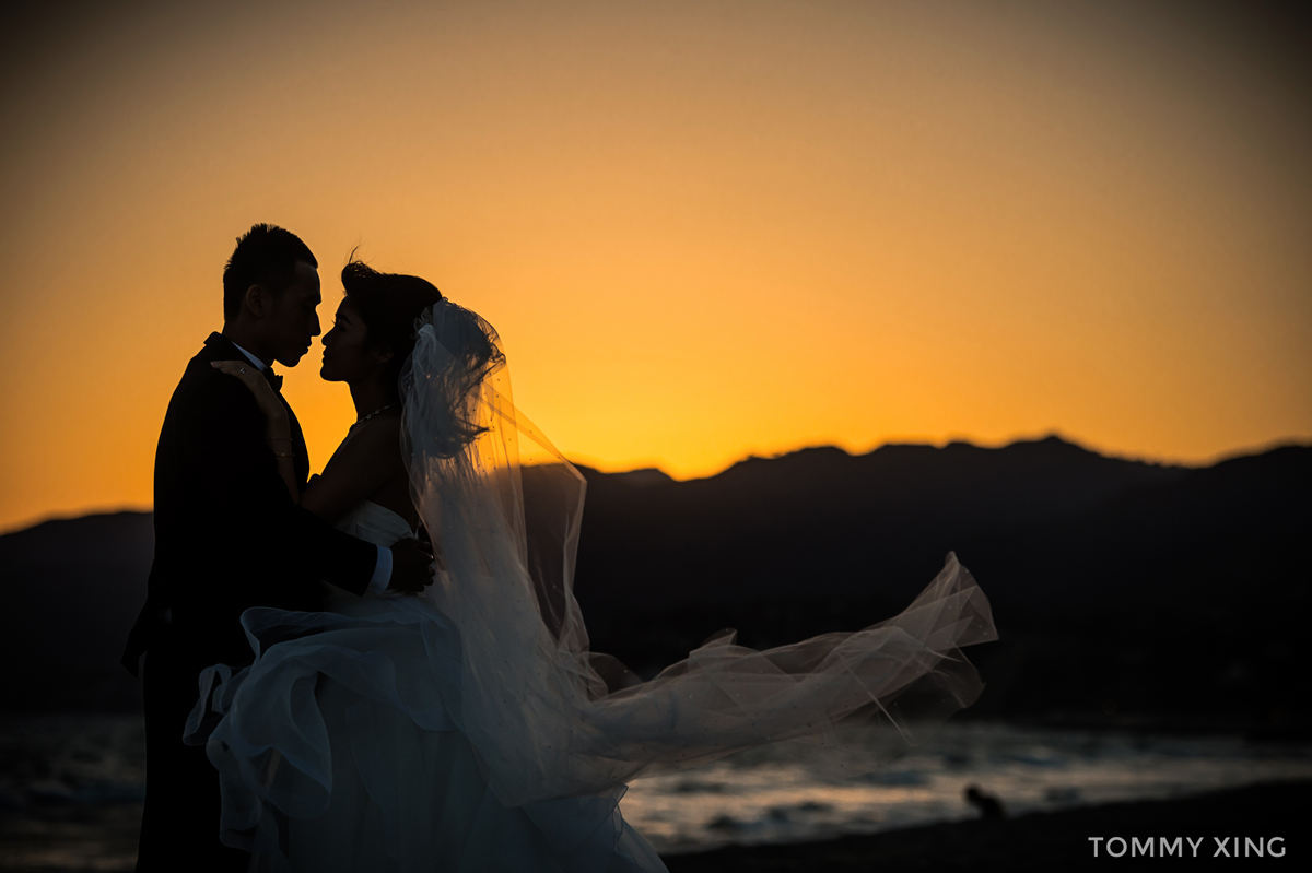 Los Angeles Engagement & pre wedding photography- 洛杉矶婚纱照 - Tommy Xing27.jpg