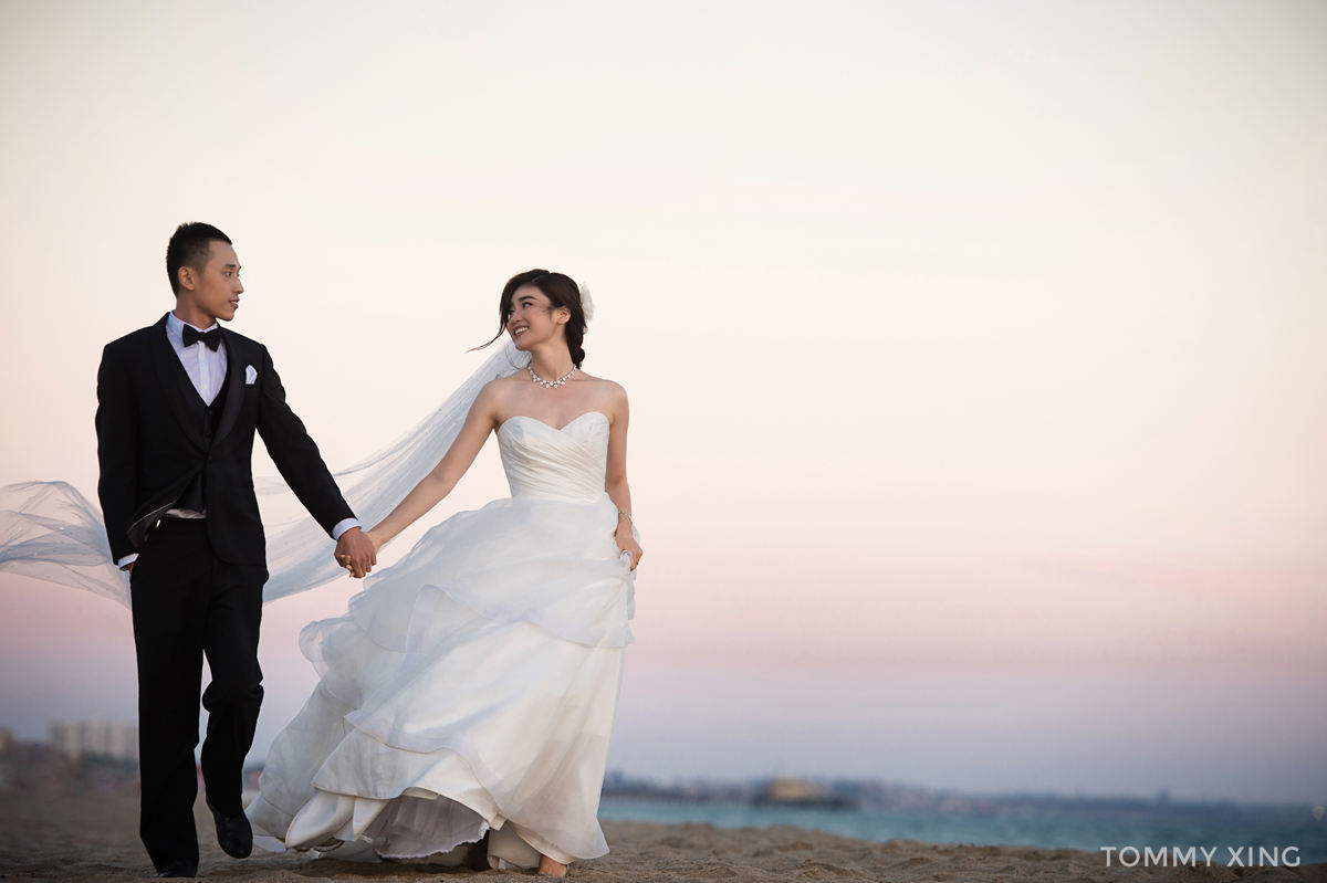 Los Angeles Engagement & pre wedding photography- 洛杉矶婚纱照 - Tommy Xing29.jpg