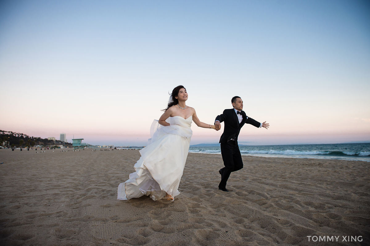 Los Angeles Engagement & pre wedding photography- 洛杉矶婚纱照 - Tommy Xing30.jpg