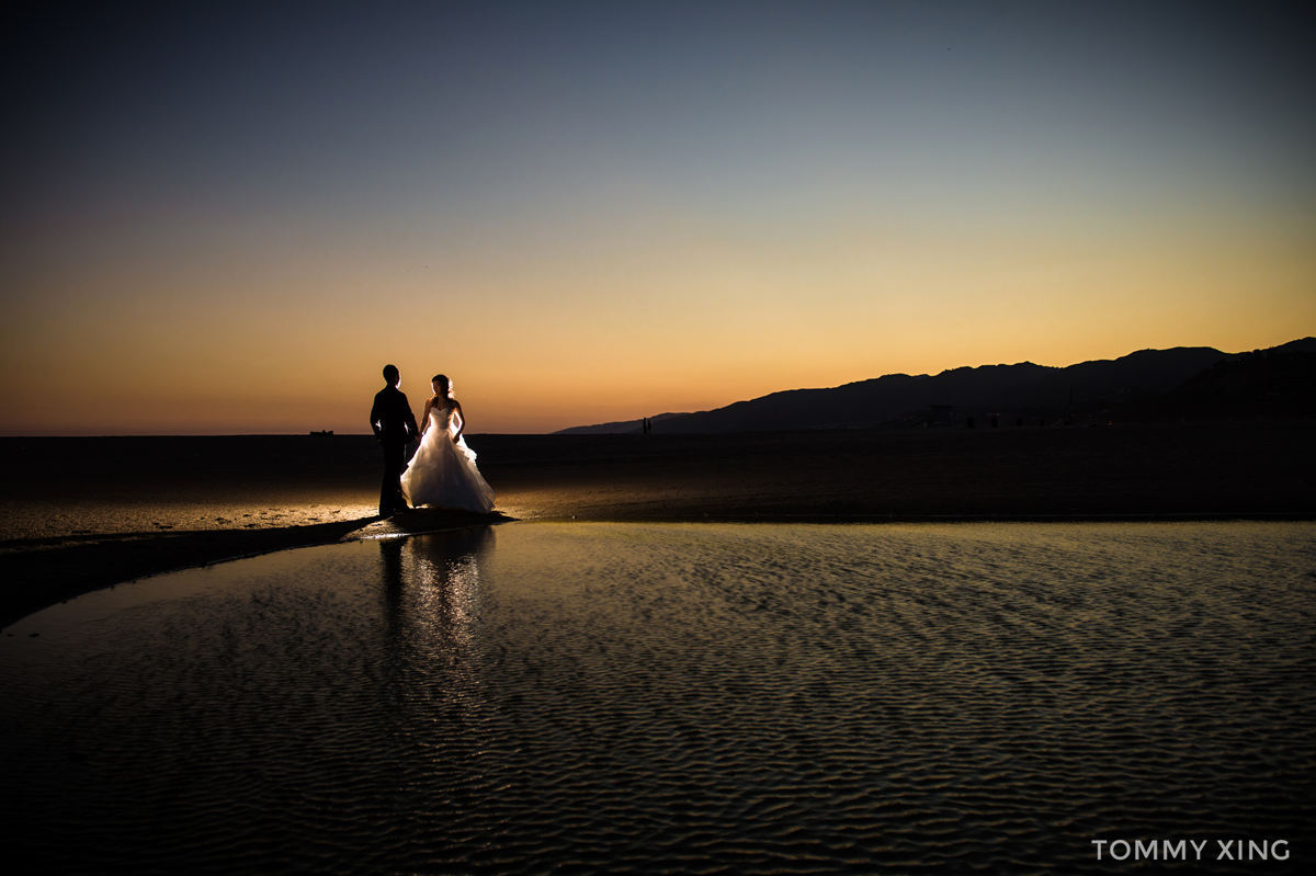 Los Angeles Engagement & pre wedding photography- 洛杉矶婚纱照 - Tommy Xing32.jpg
