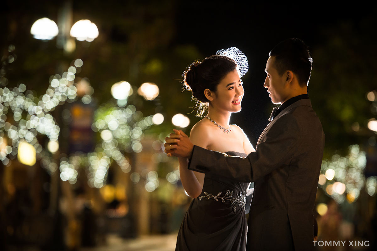 Los Angeles Engagement & pre wedding photography- 洛杉矶婚纱照 - Tommy Xing34.jpg