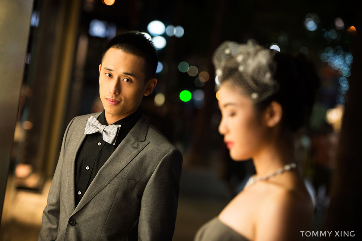 Los Angeles Engagement & pre wedding photography- 洛杉矶婚纱照 - Tommy Xing35.jpg