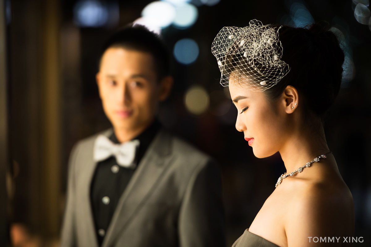 Los Angeles Engagement & pre wedding photography- 洛杉矶婚纱照 - Tommy Xing36.jpg