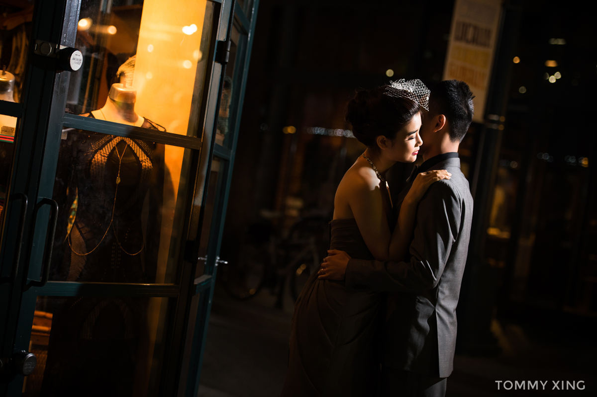 Los Angeles Engagement & pre wedding photography- 洛杉矶婚纱照 - Tommy Xing37.jpg