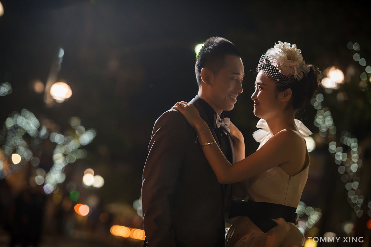 Los Angeles Engagement & pre wedding photography- 洛杉矶婚纱照 - Tommy Xing42.jpg