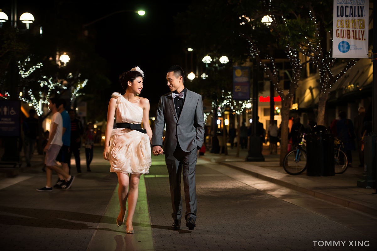 Los Angeles Engagement & pre wedding photography- 洛杉矶婚纱照 - Tommy Xing41.jpg