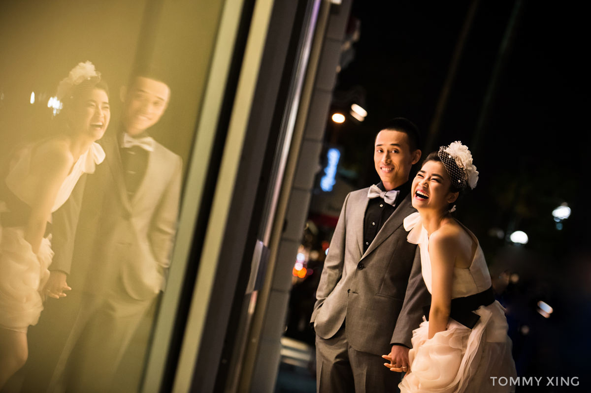 Los Angeles Engagement & pre wedding photography- 洛杉矶婚纱照 - Tommy Xing40.jpg