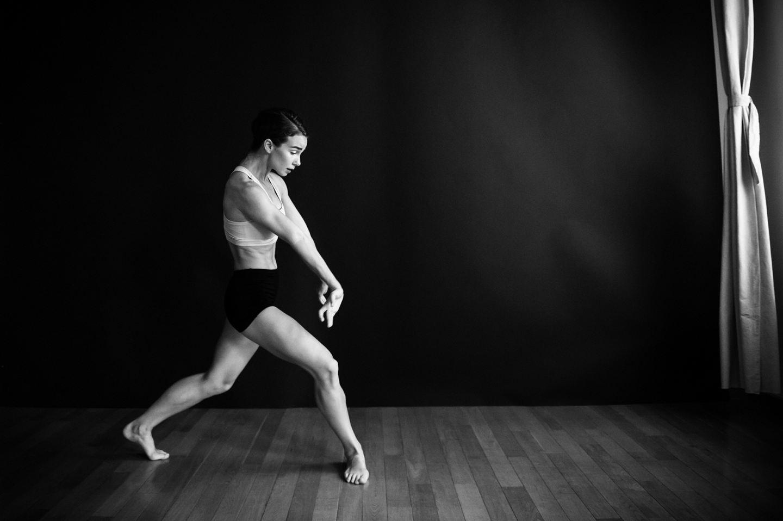 Los Angeles Dance Portrait Photo - Olga Sokolova - by Tommy Xing Photography 14.JPG