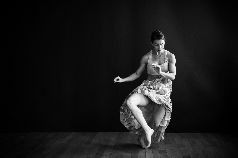 Los Angeles Dance Portrait Photo - Olga Sokolova - by Tommy Xing Photography 17.JPG