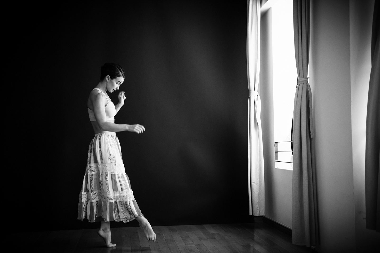 Los Angeles Dance Portrait Photo - Olga Sokolova - by Tommy Xing Photography 21.JPG