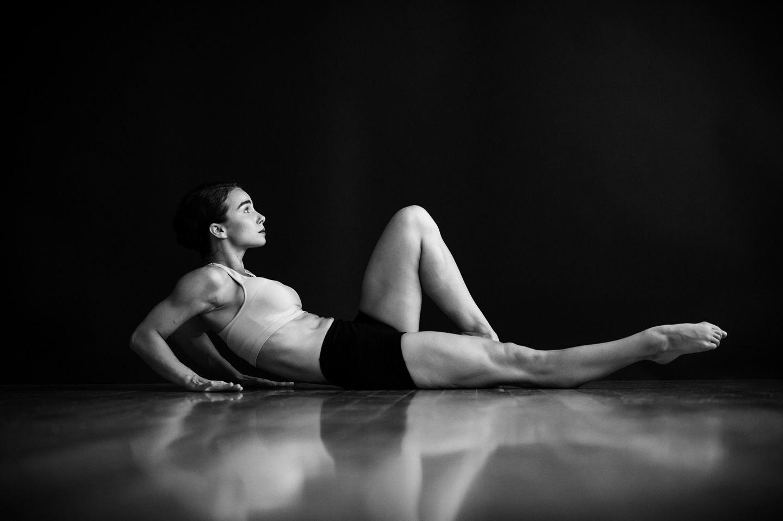 Los Angeles Dance Portrait Photo - Olga Sokolova - by Tommy Xing Photography 25.JPG