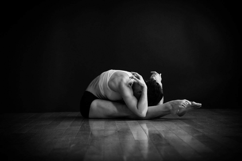 Los Angeles Dance Portrait Photo - Olga Sokolova - by Tommy Xing Photography 27.JPG