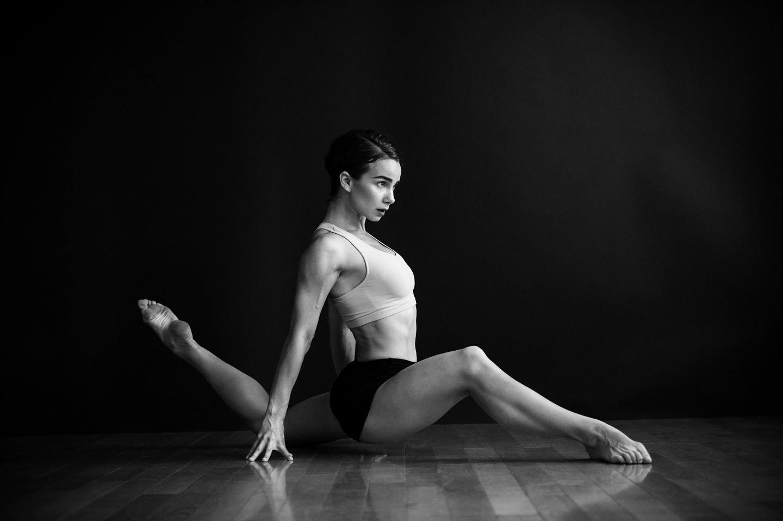Los Angeles Dance Portrait Photo - Olga Sokolova - by Tommy Xing Photography 28.JPG
