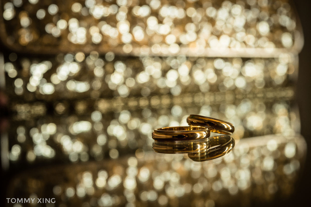 Los Angeles WAYFARERS CHAPEL Wedding - 洛杉矶玻璃教堂婚礼摄影跟拍 - Tommy Xing001.JPG