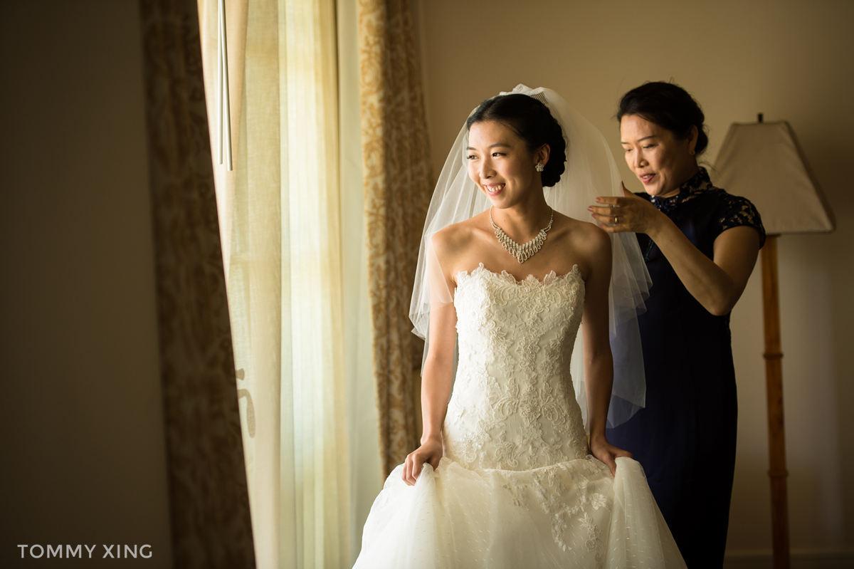 Los Angeles WAYFARERS CHAPEL Wedding - 洛杉矶玻璃教堂婚礼摄影跟拍 - Tommy Xing025.JPG