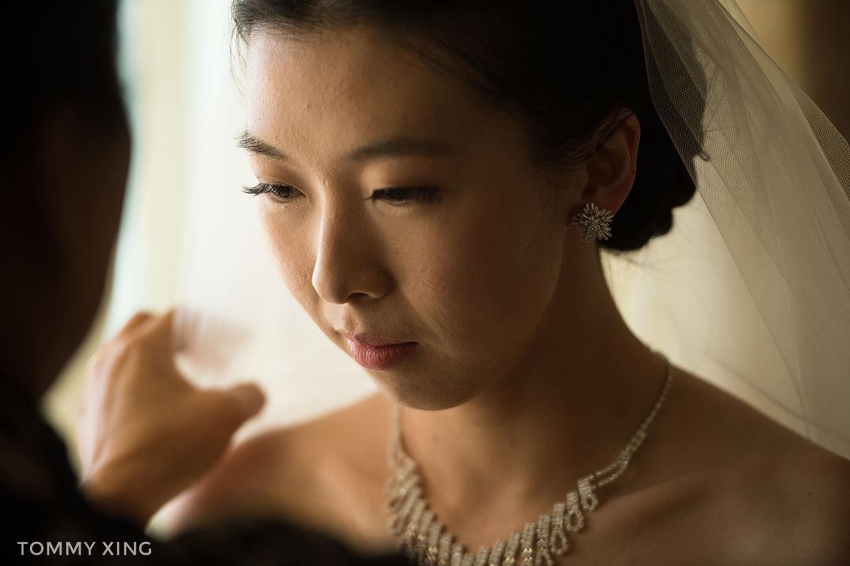 Los Angeles WAYFARERS CHAPEL Wedding - 洛杉矶玻璃教堂婚礼摄影跟拍 - Tommy Xing026.JPG