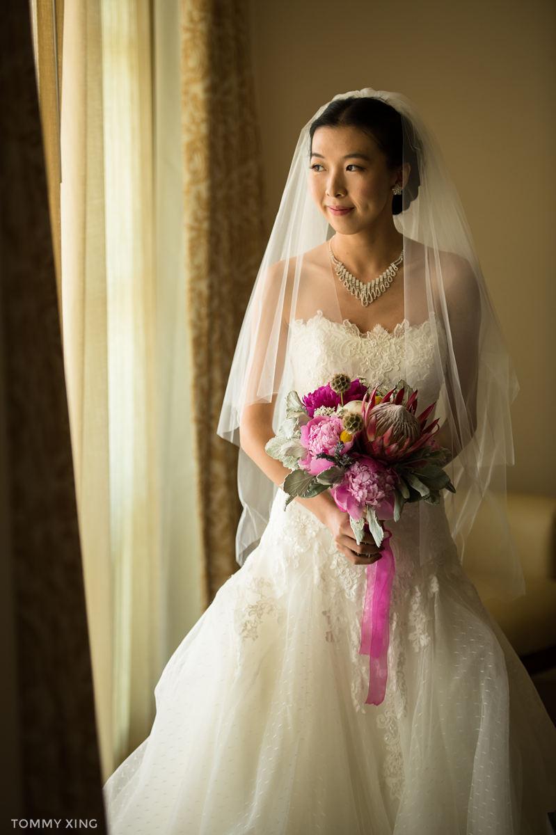 Los Angeles WAYFARERS CHAPEL Wedding - 洛杉矶玻璃教堂婚礼摄影跟拍 - Tommy Xing027.JPG