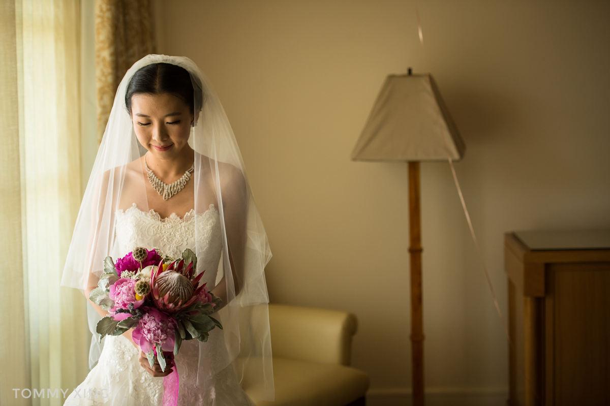 Los Angeles WAYFARERS CHAPEL Wedding - 洛杉矶玻璃教堂婚礼摄影跟拍 - Tommy Xing028.JPG