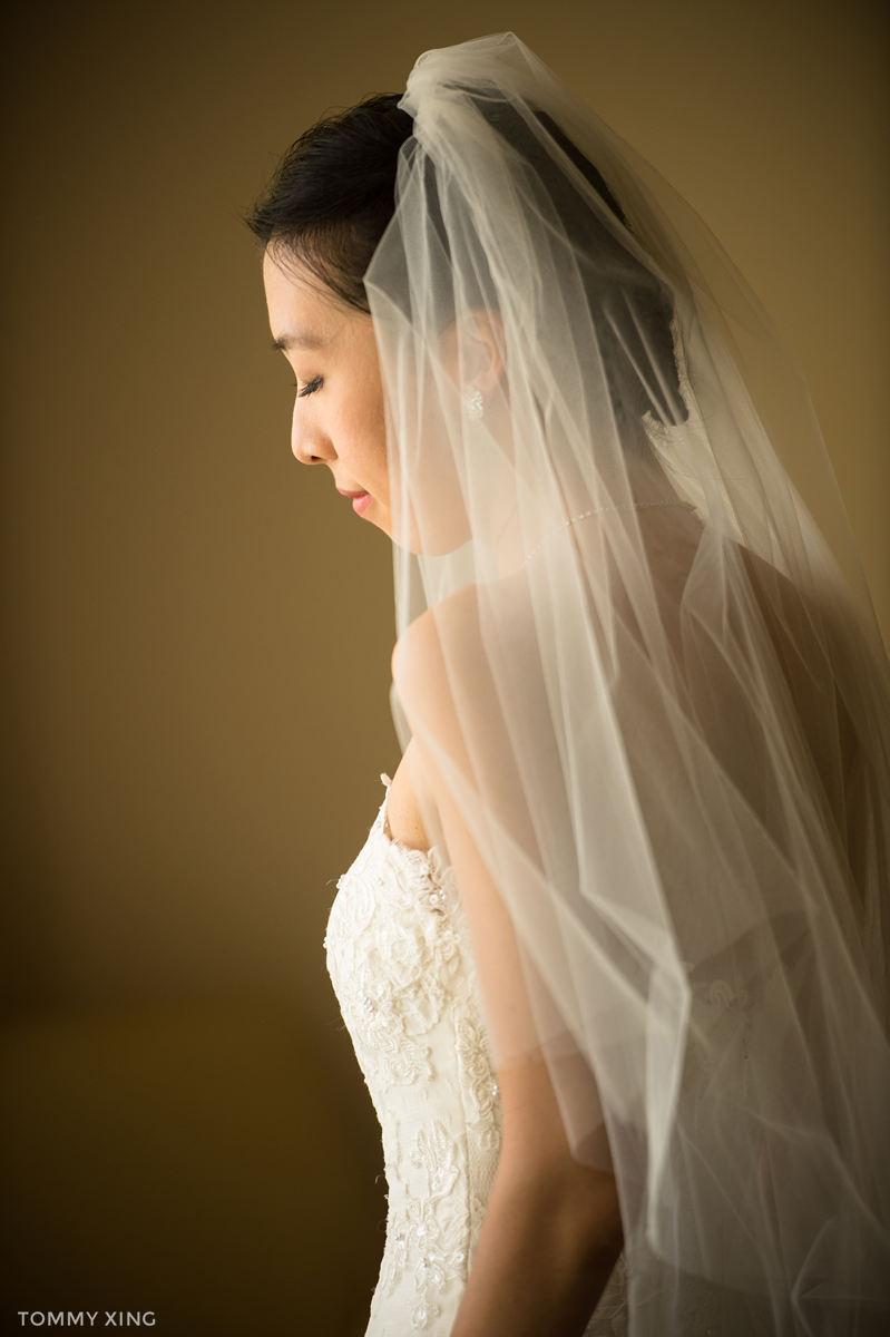 Los Angeles WAYFARERS CHAPEL Wedding - 洛杉矶玻璃教堂婚礼摄影跟拍 - Tommy Xing030.JPG