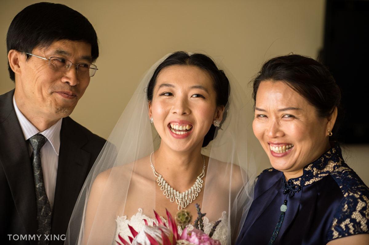 Los Angeles WAYFARERS CHAPEL Wedding - 洛杉矶玻璃教堂婚礼摄影跟拍 - Tommy Xing032.JPG