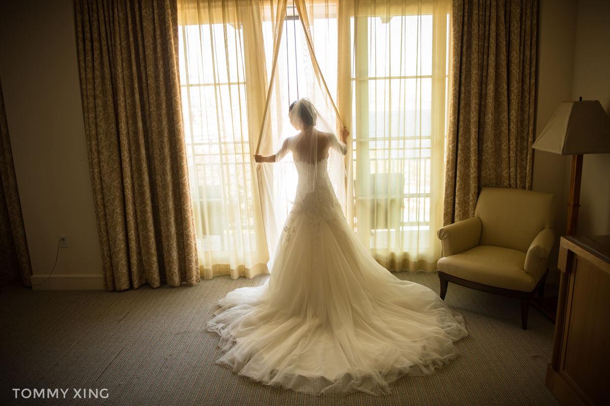 Los Angeles WAYFARERS CHAPEL Wedding - 洛杉矶玻璃教堂婚礼摄影跟拍 - Tommy Xing033.JPG