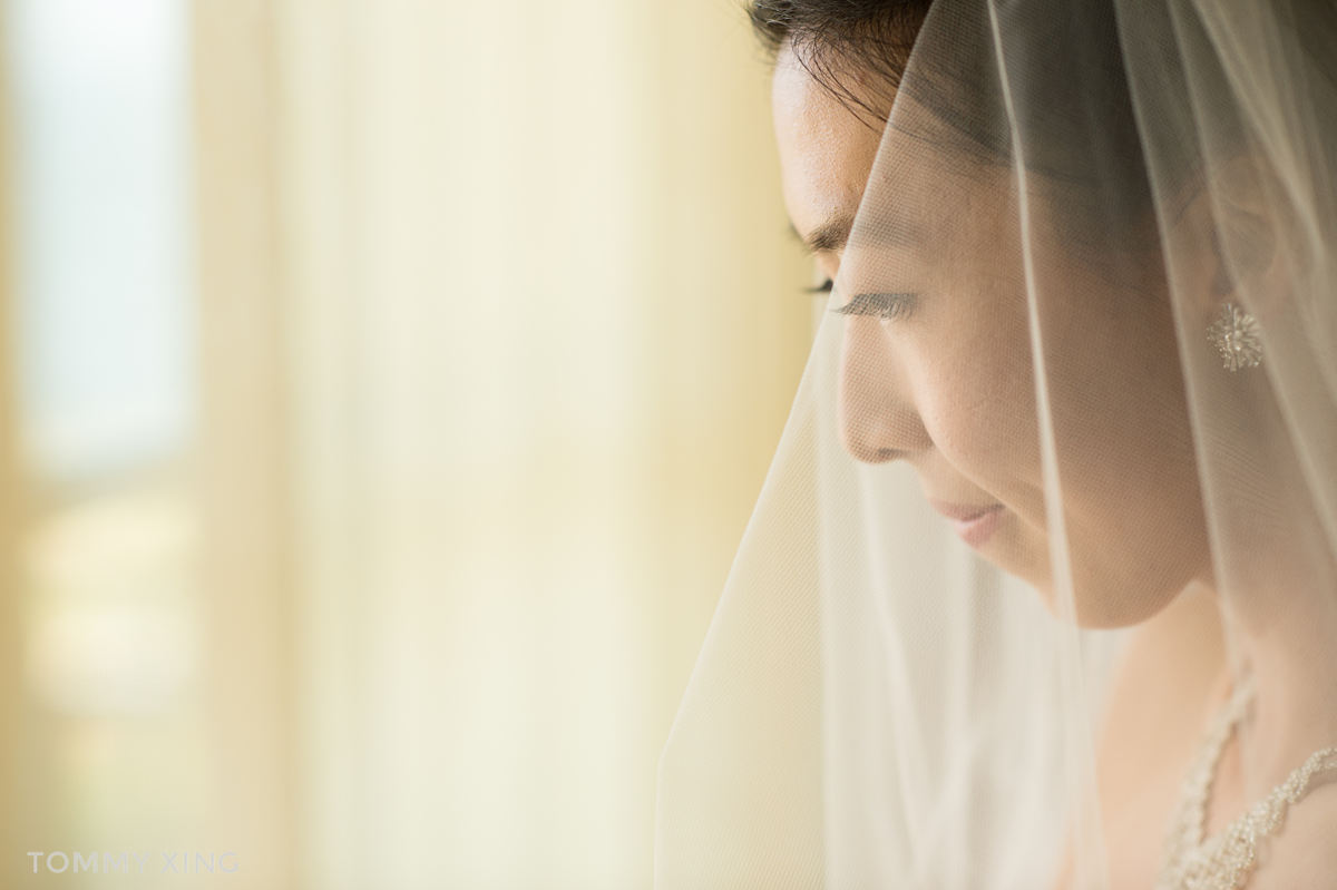 Los Angeles WAYFARERS CHAPEL Wedding - 洛杉矶玻璃教堂婚礼摄影跟拍 - Tommy Xing035.JPG