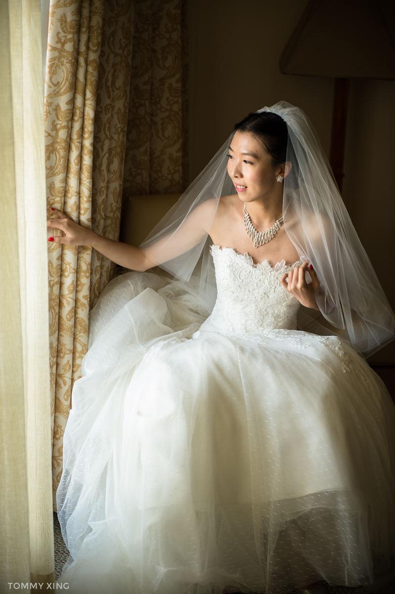 Los Angeles WAYFARERS CHAPEL Wedding - 洛杉矶玻璃教堂婚礼摄影跟拍 - Tommy Xing037.JPG