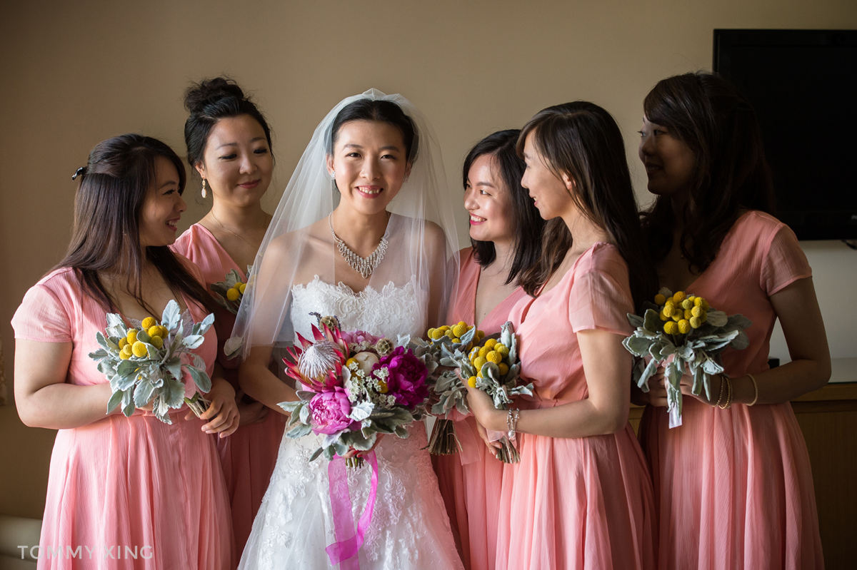 Los Angeles WAYFARERS CHAPEL Wedding - 洛杉矶玻璃教堂婚礼摄影跟拍 - Tommy Xing041.JPG