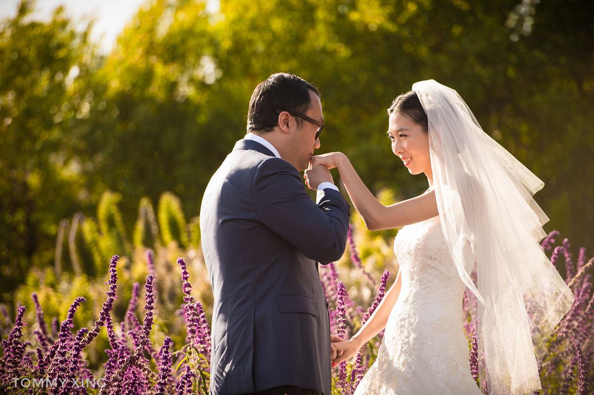 Los Angeles WAYFARERS CHAPEL Wedding - 洛杉矶玻璃教堂婚礼摄影跟拍 - Tommy Xing045.JPG