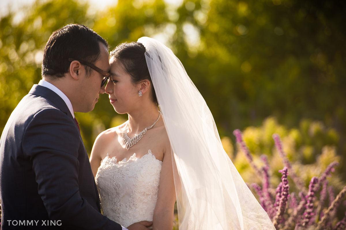 Los Angeles WAYFARERS CHAPEL Wedding - 洛杉矶玻璃教堂婚礼摄影跟拍 - Tommy Xing048.JPG