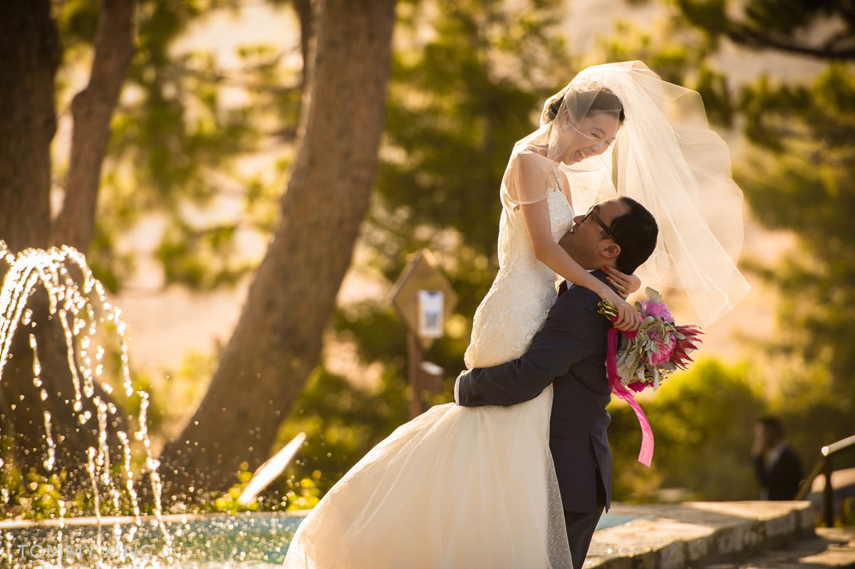 Los Angeles WAYFARERS CHAPEL Wedding - 洛杉矶玻璃教堂婚礼摄影跟拍 - Tommy Xing086.JPG