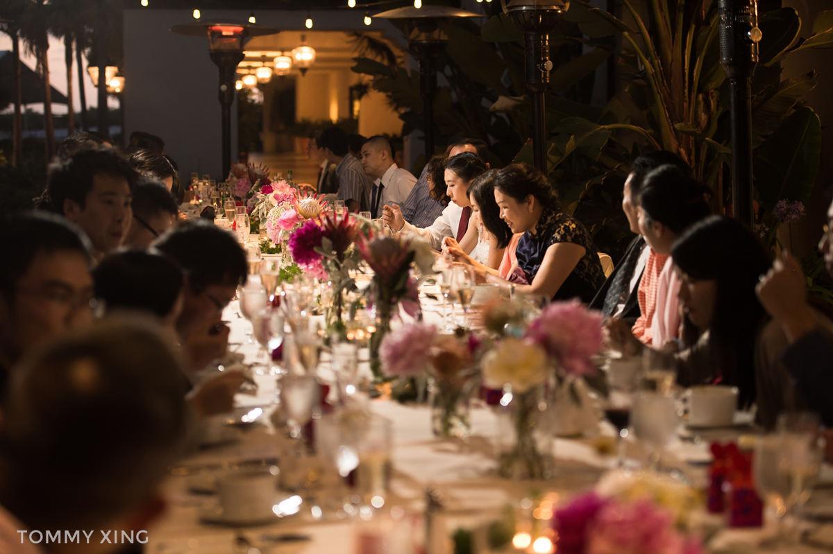 Los Angeles WAYFARERS CHAPEL Wedding - 洛杉矶玻璃教堂婚礼摄影跟拍 - Tommy Xing111.JPG