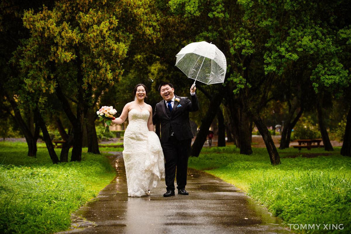 Stanford Memorial Church Wedding - 湾区斯坦福教堂婚礼摄影跟拍 - Tommy Xing03.jpg