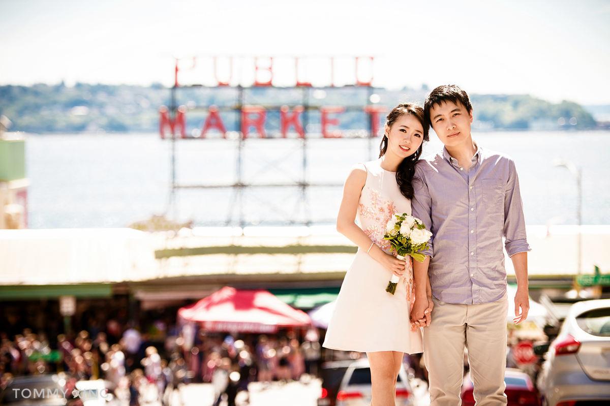 西雅图婚纱照 seattle pre wedding 洛杉矶婚礼婚纱摄影师 Tommy Xing-2.JPG