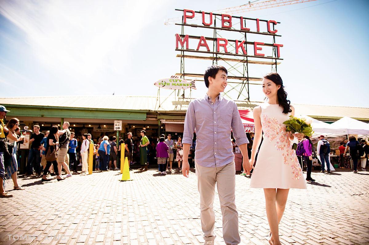 西雅图婚纱照 seattle pre wedding 洛杉矶婚礼婚纱摄影师 Tommy Xing-1.JPG