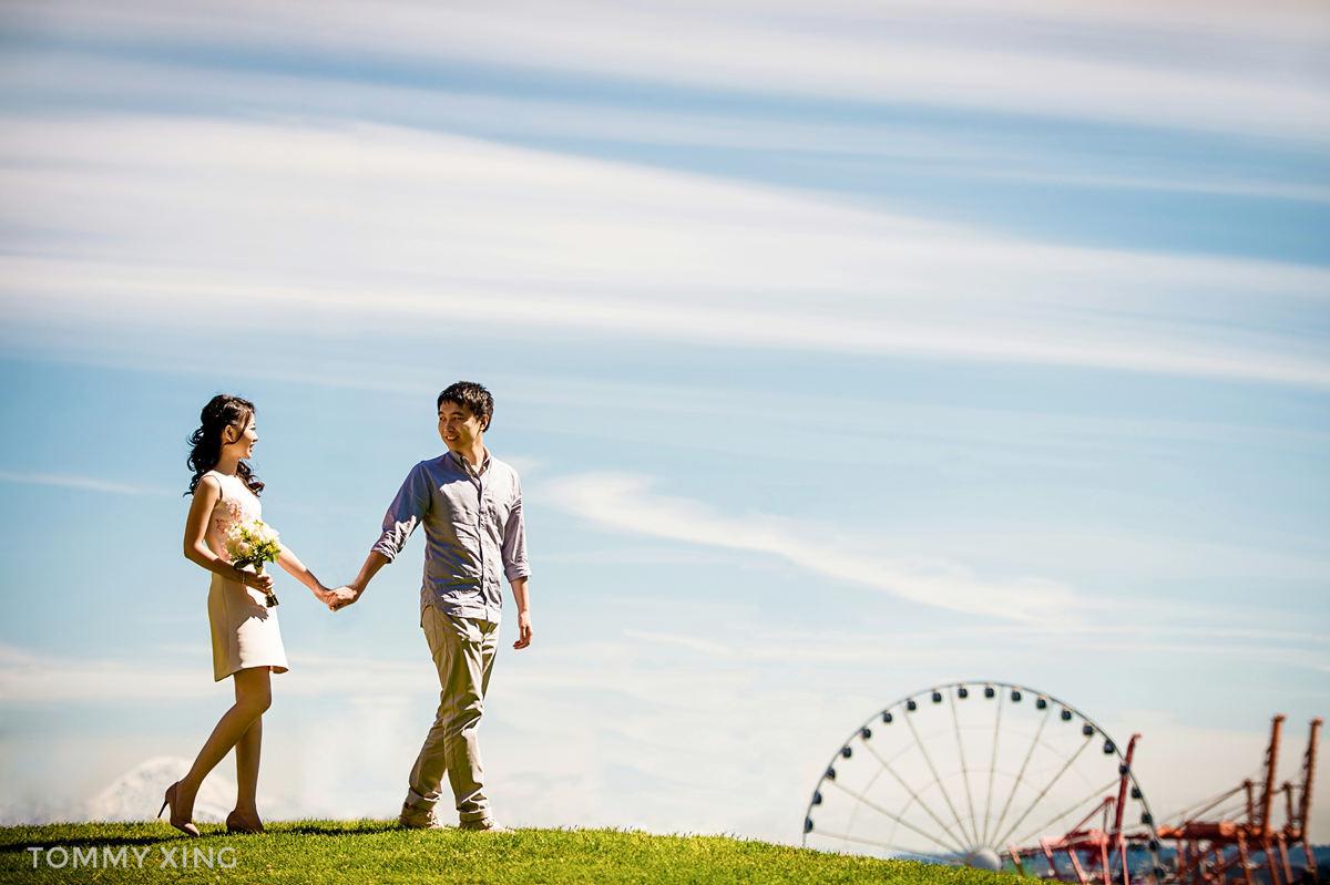 西雅图婚纱照 seattle pre wedding 洛杉矶婚礼婚纱摄影师 Tommy Xing-4.JPG