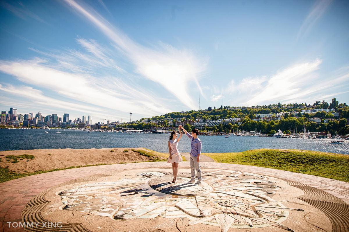 西雅图婚纱照 seattle pre wedding 洛杉矶婚礼婚纱摄影师 Tommy Xing-5.JPG