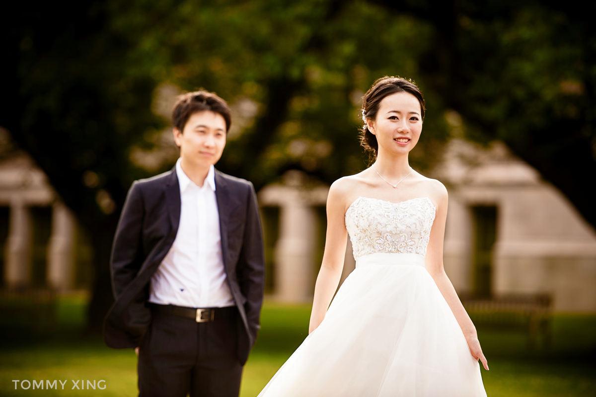西雅图婚纱照 seattle pre wedding 洛杉矶婚礼婚纱摄影师 Tommy Xing-10.JPG