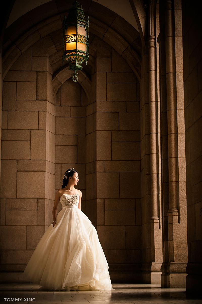 西雅图婚纱照 seattle pre wedding 洛杉矶婚礼婚纱摄影师 Tommy Xing-14.JPG