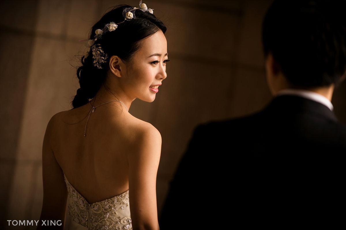 西雅图婚纱照 seattle pre wedding 洛杉矶婚礼婚纱摄影师 Tommy Xing-16.JPG