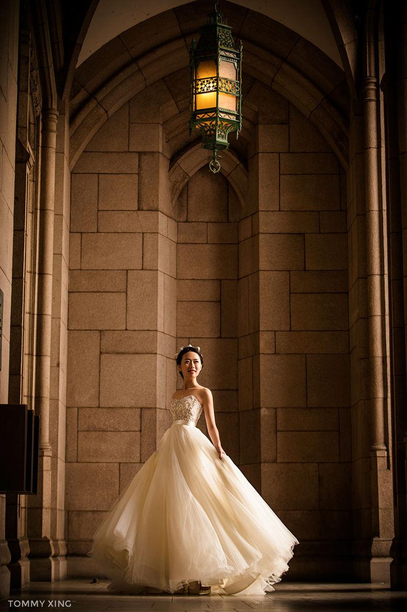 西雅图婚纱照 seattle pre wedding 洛杉矶婚礼婚纱摄影师 Tommy Xing-15.JPG